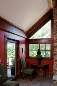 Outswing French Patio Doors by French Doors U2014 Henselstone Window And Door Systems Inc