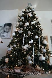 Balsam Hill Premium Artificial Christmas Trees by Balsam Artificial Christmas Tree Artificial Trees Islands Ferry St