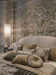 versace design bedroom page 1 line 17qq