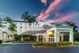 Hilton Garden Inn Miramar, FL - See Discounts Tow Trucks Harass South Florida Ice Facility Immigrants Miami New Miramar 81116 20 David Valenzuela Flickr Velocity Truck Centers Dealerships California Arizona Nevada Rent A Pickup Truck San Diego September 2018 Sale Inspirational Ford Mercial Vehicle Center Fleet Sales Service Towing Fast Roadside Assistance 1000 Scholarships Available San Diego County Ford Dealers Hilton Garden Inn Fl See Discounts Weld Wheels Commercial Repair Department At Los Angeles News Ski Club