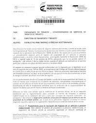 Licencia De Conducción Secretaría De Movilidad De Medellín