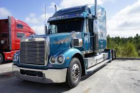 Used 2010 Freightliner Coronado Sleeper For Sale | #543058 2015 Freightliner Scadia 125 Evolution Tandem Axle Sleeper For Used Trucks Sale 2004 Freightliner Columbia Semi Truck For Sale Youtube 2006 Fld132 Classic Xl Ami Fl For Sale By Owner Truck Trucks In Massachusetts Used On Cascadia At Premier Group Heavy Duty Truck Sales Semi Trucks Best Price On Commercial From American Llc Dump 2016 M2106 Box Empire Easy Fancing In Texas