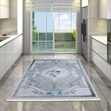 dinarsu hell weiß teppich teppiche schön design