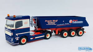 Herpa Frank Wulf Volvo FH FD Tipper Trailer 932714 | TRUCKMO Truck ... Tonkin Replicas Lvo Vnl Youtube Replicas Cat Models Aaron Auto Electrical Home Facebook Used 2008 Chevrolet Silverado 1500 For Sale In The Dalles Or New 2019 Toyota Tundra Limited 4d Crewmax Portland T269007 Ron Honda Ridgeline Awd Truck H1819016 Trucks Big Rigs Dcp Post Them Up Page 2 Hobbytalk 187 Ho Tonkin Truck Peterbilt 389 Tractor W53 Dry Van Trailer Replicas N Stuff Cabtractor Scale Crawler Mobile And Tower Cranes By Twh Conrad Nzg Kenthworld Hash Tags Deskgram Preowned 2011 Ram Slt Quad Cab Milwaukie D1018823a