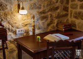 100 Rustic Villas Talici Hill Wwwtalicicom Talicihill Montenegro