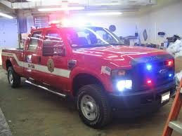 Emergency/Warning Lighting | Fire Truck Led Lights Lightbars Sirens Tbd B10l5 High Quality Warning Lights For Fire Truckambulance Car Welcome To Erector By Meccano The Original Inventor Brand Free Images Water City New York Red Equipment Usa Ladder 2017 Speedway Toy Holiday Firetruck White Dodge Department Pickup Truck Feniex Youtube Safe Industries Trucks Custombuilt Apparatus A For Lego Ideas Product Ideas Light Sound Ladder Sara Elizabeth Custom Cakes Gourmet Sweets 3d Cake 13 Rescue Rc Engine Remote Control Best No Seriously Why Are Red Vice
