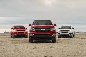 2015 Chevrolet Colorado Is The 2015 Motor Trend Truck Of The Year ... Best Of Archives The Fast Lane Truck Car Of The Year Winners 1949present Motor Trend Trucks For Towingwork 2017 Introduction 2015 Ford F150 Our Pickup Roadkill Garage Season 2 Episode 22 Meet Muscle Trends 15 Anniversary Special 1979present 2014 Contenders Photo Image Gallery 2004 Winner 2019 Ram 1500 First Drive A That Rides Like A