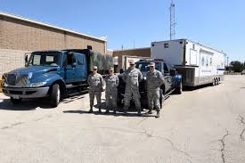 File:Illinois National Guard (37132178655).jpg - Wikimedia Commons Jung Trucking Logistics Warehousing St Louis Metro Area Nitromarty 2017 Franklin Grove Big Rig Show Thiel Truck Center Inc Pleasant Valley Ia New Used Cars Trucks Find A Job With The State Of Illinois Fm 95 Waag Grand Opening Mk Centers Indianapolis North Diamond T Tow Trucks Pinterest Truck Classic 2018 Peterbilt 348 Flatbed For Sale 1200 Miles Morris Il And Trailer Peoria Midwest A Fullservice Dealer New Used Heavy Commercial Dealer Lynch Over Road Fueling At Ta Travel Stop In
