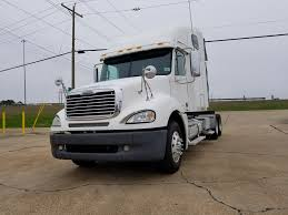 Used Semi Trucks For Sale | Freightliner, Western Star | Empire ... Used Semi Trucks Atlanta Ga Alabama Alberta New Intertional Truck Dealer Michigan 12v71 Detroit Diesel Chevy Titan Cabover We Repair Used Trailers Medium Commercial Retread Tires Repossed For Sale In Best Resource Trailers Tractor Hoods For All Makes Models Of Heavy Duty New And Used Trucks For Sale Fancing Jordan Sales Inc