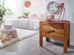 schlafzimmer holz landhaus caseconrad