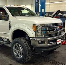 Sheehy Ford Truck Center - Car Dealership - Gaithersburg, Maryland ... Basil Ford New Dealership In Cheektowaga Ny 14225 Trucks Or Pickups Pick The Best Truck For You Fordcom Dealer Plymouth Mn Used Cars Superior Dealership Near Me With La Porte Spitzer Hartville Dealers Akron Oh Lifted For Sale Louisiana Dons Automotive Group Indianapolis Circa June 2016 A Local Car And Lafayette 2017 Midway Center Kansas City Mo 64161 Capitol San Francisco Bay Area Jose Ca Lexington Ky Paul Miller