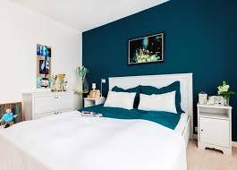 déco peinture chambre adulte image 727 orleans 14361230 plan