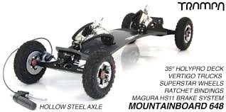 8 Best Mountainboards As Of 2018 - Slant Amazoncom Mbs 10302 Comp 95x Mountainboard 46 Wood Grain Brown Top 12 Best Offroad Skateboards In 2018 Battypowered Electric Gnar Inside Lne Remolition Kheo Flyer V2 Channel Truck Atbshopcouk Parts And Accsories Mountainboards Europe Etoxxcom Jensetoxxcom My Attempt At Explaing Trucks Surfing Dirt Forum Caliber Co 10inch Skateboard Set Of 2 Off Road Longboard Mountain Components 11 Inch Torque Trampa Dual Motor Mount Kit Diy Kitesurf Surf Wakeboard