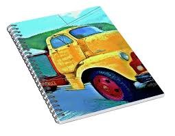 Big Old Chevy Truck - The Turnip Truck Spiral Notebook For Sale By ... The Worlds Best Photos Of F100 And Swap Flickr Hive Mind Turnip Truck Natural Market Community Facebook Nashville Youtube Mushrooms Vegetables Herb Plant Sale With On New Grocery In East Opens Next Week Stponed Competitors Revenue Employees Toy Wooden Stock Photo Picture And Royalty Free Image Tennessee Healthfoodstore Restaurant Idw Comic Short Trials Hayseed Cabover Camper For Pickup 8 Steps