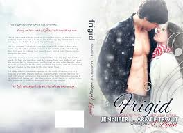 Cover Frigid | Frigid Serie- Jennifer L. Armentrout | Pinterest Raised By Wolves Globster Techie Tools Board Pinterest A Simple Love Of Reading January 2013 Killer Instinct Ebook Jennifer Lynn Barnes 91780876856 Trial Fire 9781606842027 Death Books And Tea February 2012 Spellbound By November 2011 28 Best Images On The Moms Radius August 2016 Immortal Alchemy Youtube Nobody Adance Review Girls In Plaid Skirts