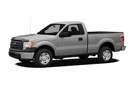 100 Used Pickup Trucks In Pa Honesdale PA For Sale Less Than 5000 Dollars Autocom