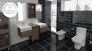 Virtual Bathroom Design - Bathroom & Tile Studio Design Bathroom Online Virtual Designer Shower Designs Kids Ideas Virtualom Small Inspiring Tool Free Tile Tools Foroms 100 Vr Player Poulin Center Archives Worlds Room 3d Custom White Bathtub Modern Original Bathrooms On Twitter Bespoke Bathroom Products Designed Get Decorating Tips Browse Pictures For Kitchen And 4d Greatest Layout With Tub Ada Sink Width 14 Virtual Planner Reece Bring Your