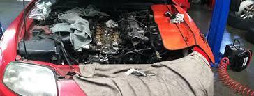 Brake And Lamp Inspection Fremont Ca by Fremont United Auto Service Fremont Ca Tires U0026 Auto Repair Shop