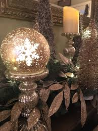 Qvc Christmas Trees In July by Hallmark Qvc Merry Makeover Ohcaz36659