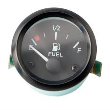 52mm Car Truck Parts Gauges Fuel Gauges Meter W/ Fuel Sensor E 1/2 F ... Ultimate Service Truck 1995 Peterbilt 378 With Mclellan Super Luber Fire Gauges Picture Classic Dash 6 Gauge Panel With Auto Meter 1980 Chevy Is This Gauge Any Good Dodge Cummins Diesel Forum 67 72 W Phantom Ii 13067 6063 Ba 65000 Fast Lane Press Releases Factory Matching Gm 01988 Tachometer Cversion Sports Old Photograph By Wes Jimerson Check Temp Not Working And Ac Blowing Hot Ford Instruments Store Ct54axg62 Black Elect Sport Comp 77000