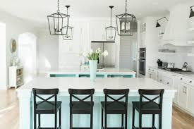 kitchen small kitchen pendants hanging fluorescent light