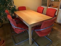 luxus möbel hülsta xelo ahorn nürnberg wohnzimmer esszimmer