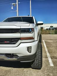 100 Truck Stuff And More Pin By Abel Lechuga On Stuff Pinterest Chevrolet Chevy