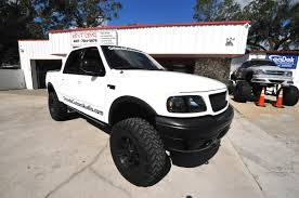 Next Level Ford F-150 Customized Wheel To Roof Waldoch Custom Trucks Sca Ford For Sale At Dch Of Thousand Oaks Serving 2015 F150 Trucks Ready To Shine Sema Coolfords Tuscany Gullo Conroe Sarat Lincoln Vehicles Sale In Agawam Ma 001 Dee Zees 2011 Bds 2017 Lariat Supercrew Customized By Cgs Performance 2016 Lifted W Aftermarket Suspension Truck Extreme Team Edmton Ab 4x4 2018 Radx Stage 2 Silver Rad Rides Project Bulletproof Xlt Build 12