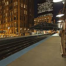 5 Things To Do In Chicago Oct 7 9 by The 30 Best Hotels U0026 Places To Stay In Chicago Il Updated 2018