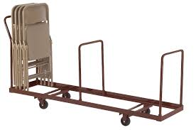 Vertical Chair Cart-handtrucks2go.com New 2018 Ram 3500 For Sale At Klement Chrysler Dodge Jeep Ram Vin Lowes Ramps Wwwtopsimagescom Reese 1ft X 75ft 1500lb Capacity Arched Alinum Loading Ramp Made My Own Car About 40 Evoxforumscom Mitsubishi Stairs Fakro Attic Brass Stair Rods Dog Bed With Majestic Kitchen Sink Drain Gasket How Do You Remove Rust Prairie View Industries 2ft 32in Threshold Doorway Section D Erosion And Sediment Control Plans Garage Floor Sealing Panies Archives Oneskor Heater Drawers Gas Driver Fri Truck White Height Rental Movers Coupon Ace Promo
