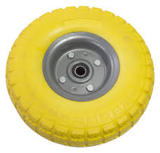 Pu Sack Truck Tyre (tube Less) - Amtech China Best Seller Light Truck Tire Automotive Butyl Inner Tube 750 Nanco Hand Lawn Mower 4103506 4 Ply Winner Ebay Low Price Qingdao 700r16 Semi Size Chart Lovely Amazon Marathon 11x4 00 5 Wheelbarrow And Tyre Motorcycle Tires Wheels For Sale Motorbike Online 201000 X 20 Heavy Duty With Valve Stem Riding Replacement Wheel Only 10 Inch Pneumatic Truck Inner Tube Tire Whosale Aliba 75017 750r17 70018 75018 Vintage