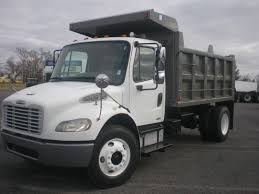 2005 FREIGHTLINER M2 DUMP TRUCK FOR SALE #452453 Whosale Peterbilt Freightliner Dump Truck Aaa Machinery Parts 2000 Fld120 Dump Truck For Sale Auction Or Lease Single Axle Freightliner Youtube Trucking Randoms Pinterest Trucks And Fld12064sd V10 Modhubus Trucks For Seoaddtitle By Owner Brilliant Flc112 Tractor 3axle 1987 3d Model Hum3d 2007 Columbia For Sale 2602 2018 New M2 106 At Premier Group Fascinations Metal Earth Model Kit Inventory