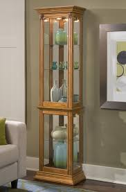 36 best collections display curio cabinets images on pinterest