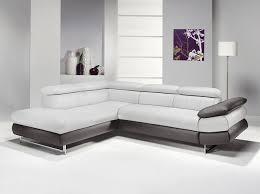 canapé angle polyuréthane canapé d angle polyuréthane gris canapé idées de décoration de