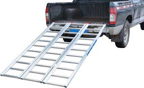1,500 Lb 77 X 50 In. Tri-Fold Aluminum Ramp | Princess Auto Titan Pair Alinum Lawnmower Atv Truck Loading Ramps 75 Arched Portable For Pickup Trucks Best Resource Ramp Amazoncom Ft Alinum Plate Top Atv Highland Audio 69 In Trifold From 14999 Nextag Cheap Find Deals On Line At Alibacom Discount 71 X 48 Bifold Or Trailer Had Enough Of Those Fails Try Shark Kage Yard Rentals Used Steel Ainum Copperloy Custom Heavy Duty Llc Easy Load Ramp Teamkos Product Test Madramps Dirt Wheels Magazine