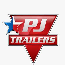 PJ Trailers - YouTube Pj Trailers Youtube New And Preowned Chevrolet Vehicles Whitsonmorgan Horizon Holding Competitors Revenue Employees Owler Company San Jose Dealership Momentum Golden Gate Truck Center Home Facebook Brady Buick Gmc Lubkes Gm Cars Trucks The For Advanced Information Fjm Trailer When We Left Kerbin Chapter Seven Pipelines Mission Reports Welcome Stevens Creek Toyota Vw Warren Buffett Berkshire Hathaway Buying Pilot Flying J Truck Stops