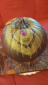 Dremel Pumpkin Carving Kit Canadian Tire by 82 Best Pumpkin U0026 Gourd Mandalas Images On Pinterest Mandalas
