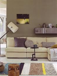 I Want This Kivik Armless Sofa From Ikea Like The