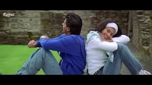 فيلم kuch kuch hota mp3
