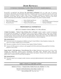 Resume: Cosmetology Objective Examples Cosmetologist Resume ... Cosmetologist Resume Examples Cosmetology Samples 54 Inspirational 100 Free Templates All About Sample 72128743169 Hair Stylist Objective 25 Elegant Gallery Of Recent Example 89 Cosmetology Resume Examples Beginners Archiefsurinamecom Template Format Doc New Order Top Quality Easy Writgoline Kirtland Car Company By Real People Simple