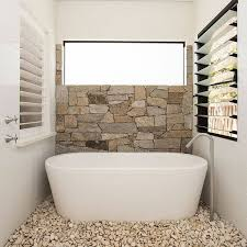 how much does a typical bathroom remodel cost