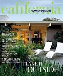 Home Decor Magazines Pdf by Home Design Magazines U2013 Massagroup Co