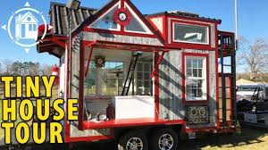 Fabulous Tiny House Built From Reclaimed Fire Truck Parts - YouTube Alinum Heavy Duty Cabinet Slides660lbs Extra Dusty Slides Mega Bloks 9735 Fire Truck Fdny Pro Builder Model Parts Brimful Curiosities Firehouse By Mark Teague Book Review And Kussmaul Electronics Outsidesupplycom 1930 Buffalo Fire Truck Bragging Rights Scroll Saw Village Advantech Service Emergency Equipment Home Learning Street Vehicles For Kids Cstruction Game Towing Sales Repair Roadside Assistance China Sinotruk Howo Wind Deflector Inter Plate Gallery Eone Inlockout Parts Causes 15 Million In Damage To S Wichita Business