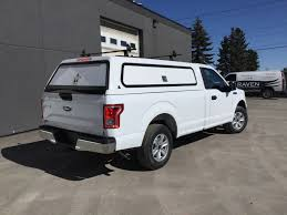 2016 Ford F150 SC | Raven Truck Accessories Install Shop 2 Rc Level And 2957018 Trail Grapplers No Rub Issues Trucks The 2013 Ford F150 Svt Raptor Is Still A Gnarly Truck Mestang08 2011 Supercrew Cabfx4 Pickup 4d 5 12 Ft 2014 Vs 2015 Styling Shdown Trend Fresh Ford Bed Accsories Mania Bron 2016 52018 Dzee Heavyweight Mat 57 Ft Dz87005 2017 2018 Hennessey Performance Boxlink Bike Rack Forum Community Of Fans Bumper F250 Bumpers F350