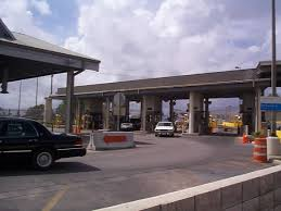 Brownsville Gateway Port Of Entry - Wikipedia