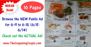 Publix Coupon Deals And Matchups / Hilton Coupon Codes Wifi Hilton Ads Hotel Ads Coupon Codes Coupons 100 Save W Fresh Promo Code Coupons August 2019 30 Off At Hotels And Resorts For Public Sector Coupon Code Homewood Suites By Hilton Deals In Sc Village Xe1 Deals Dominos Cecil Hills Clowns Com Amazing Deal On Luggage Ebags Triple Dip With Amex Hhonors Wifi Promo Purchasing An Ez Pass Best Travel October Official Orbitz Codes Discounts November Priceline Grouponqueen Mary