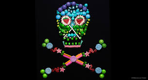 Poisoned Halloween Candy 2014 by 15 Incredible Facts About Halloween In The Us Jack O U0027 Lanterns