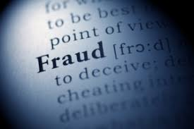 bureau workers comp how to use central index bureau to stop workers comp fraud