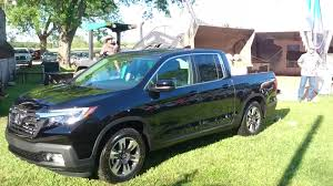Pacifica Truck New 2018 Pacifica Lease 299 Chevy Bolt Ev Chrysler Honda Ridgeline Take 2017 Nactoy Gene Winfields Ford Econoline Custom 11 Truck 2019 L Vs Odyssey Lx Millsboro Cdjr Touring Vmi Northstar Jr271645 Kansas Chrysler Plus 4d Passenger Van In Yuba 2006 Awd Midnight Blue Pearl 645219 Deals Prices Schaumburg Il Towing Service For Ca 24 Hours True Pacifica Hybrid Touring Plus Libertyville Braunability Xt Cversion Test Review Car And Driver