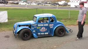 Todd Racing Legends Car For First Time Charlotte, NC Oct. 28, 2012 ... Classics For Sale Near Charlotte Nc On Autotrader Norcal Motor Company Used Diesel Trucks Auburn Sacramento Acura Handsfreelink Beautiful Cars 2018 Ram 3500 Indian Trail Cdjr Small Ford Inspirational For 44 In Nc Pictures Drivins Sterling Dump Best Truck Resource Van Box Autocom Georges Quick Auto Credit Inc 2012 Nissan Versa